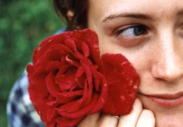 Kako preživeti Valentinovo, če si samski