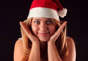 preziveti praznike