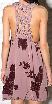 5romanticna-oblekica.jpg