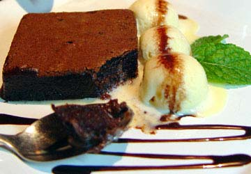 cokoladni-brownie1.jpg